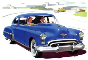 oldsmobile_1949_blue_1