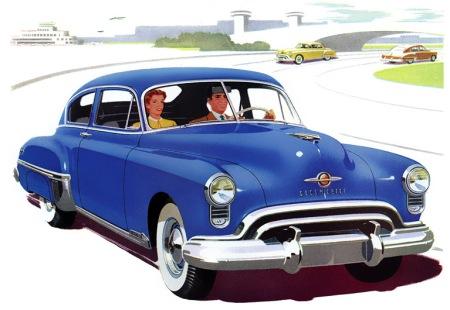 oldsmobile_1949_blue_1