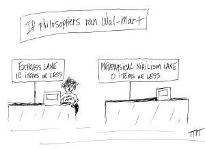 nihilism2