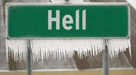 hell_froze
