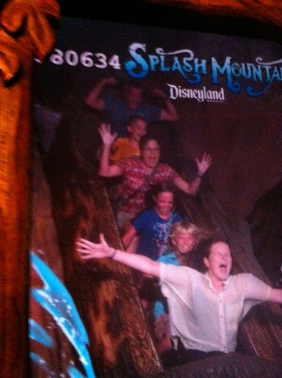 splash mountain3