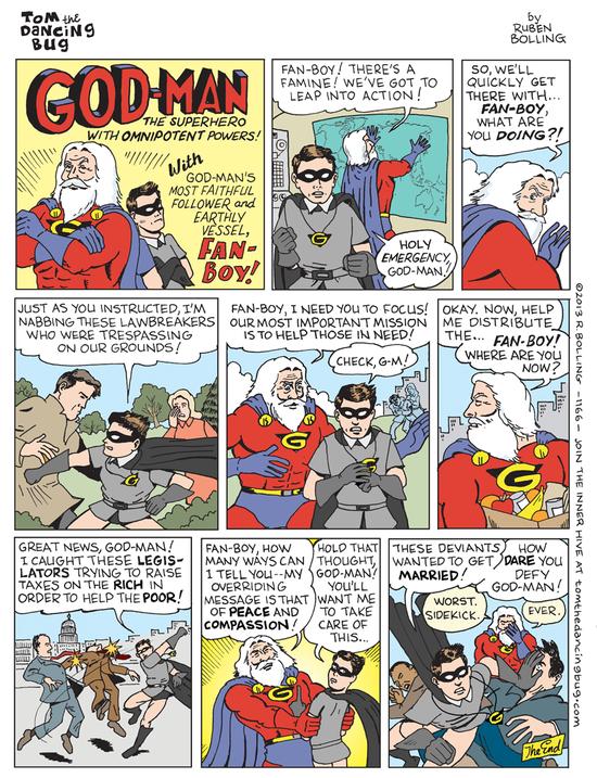 1166ckCOMIC-god-man---fan-boy