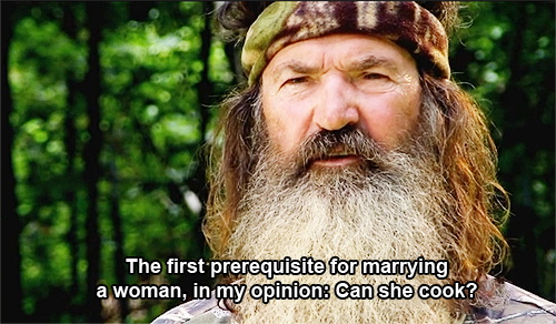 Duck-Dynasty-Can-she-cook
