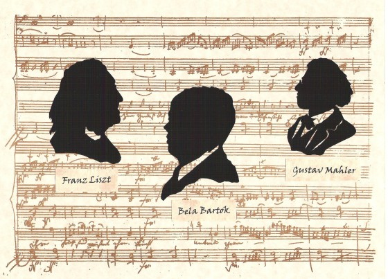 composers3