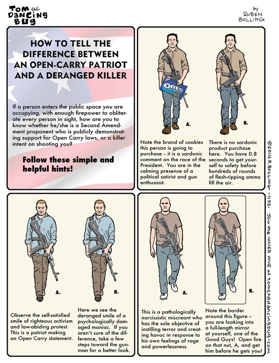 1192ckCOMIC-open-carry-patriots