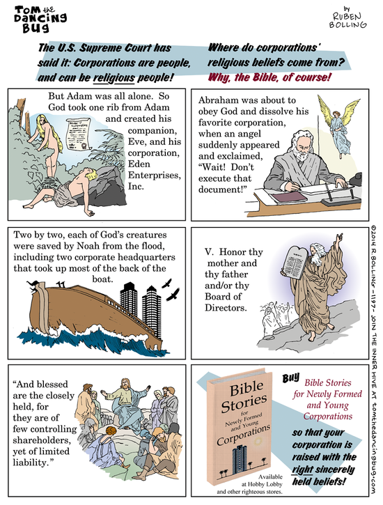 1197ckCOMIC-bible-stories-for-corporations