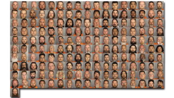 waco-arrests-group