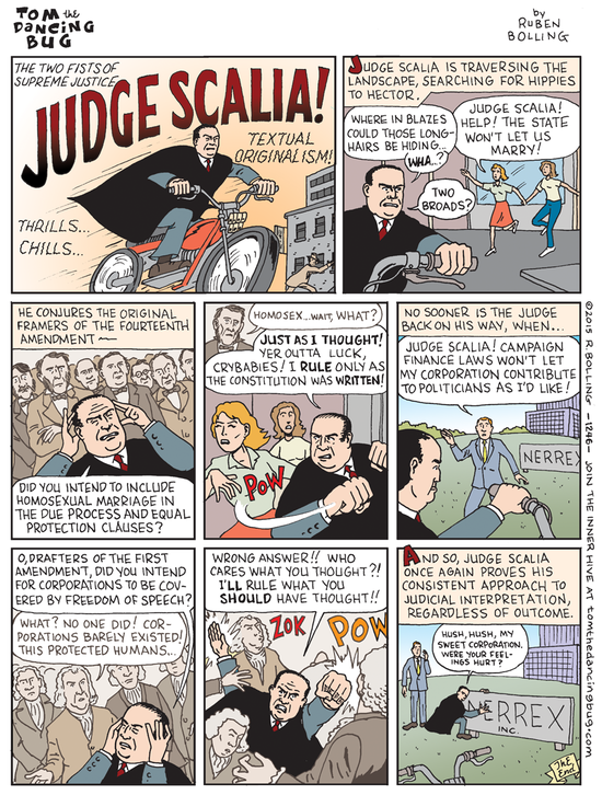 1246ckCOMIC-scalia---textual-originalism