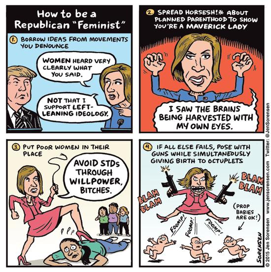 repubfeminist720