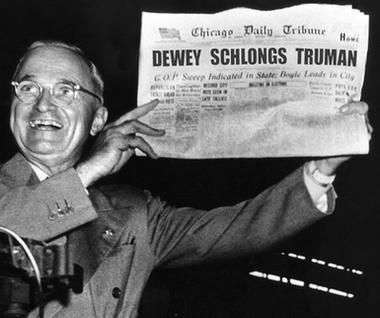 dewey_schlongs_truman