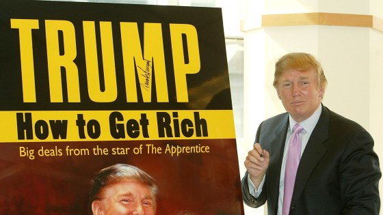 donald-trump-rich-wealth-tax-returns