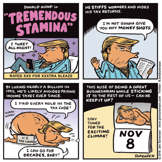 trump-stamina915