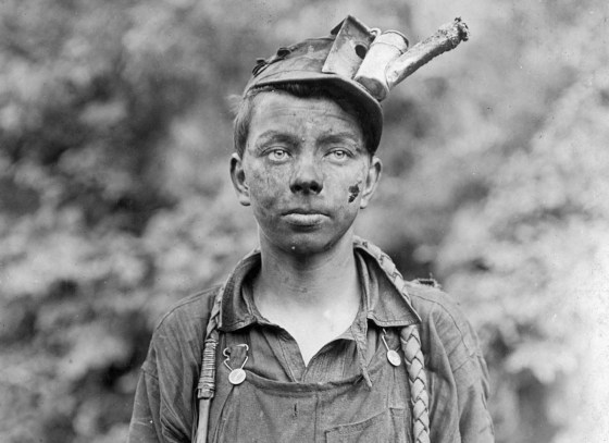 Image result for child labor