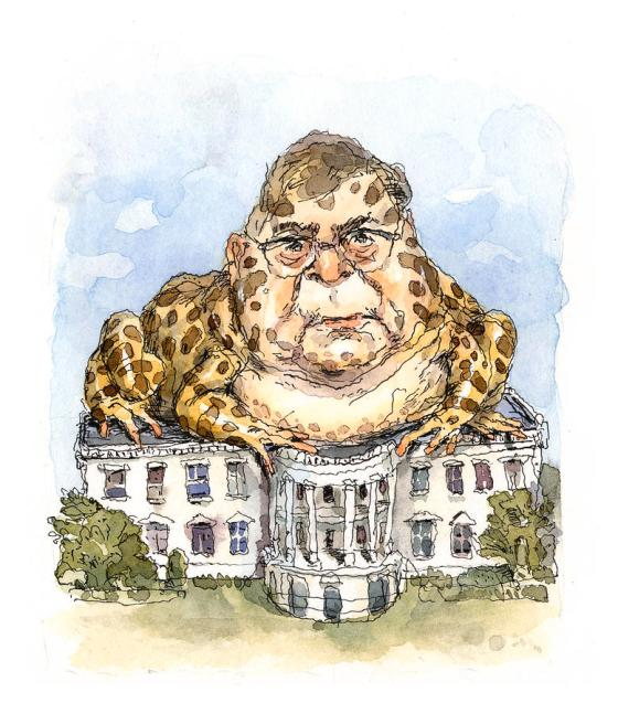 white-house-toady-john-cuneo